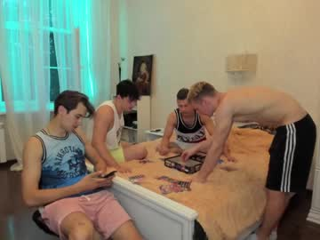 [13-06-21] purple_gang show with cum from Chaturbate.com