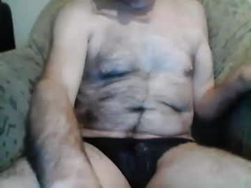 [02-02-20] richie678 cam show from Chaturbate