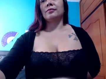 [02-06-21] katha_hot69 record private webcam from Chaturbate.com