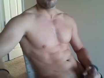 [05-01-20] goldenboyosho record video with dildo from Chaturbate