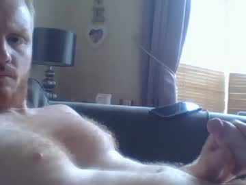 [08-08-20] jkefc record private from Chaturbate