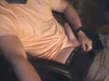 [16-09-20] s0uth3rnf4nt4sy private show video from Chaturbate.com