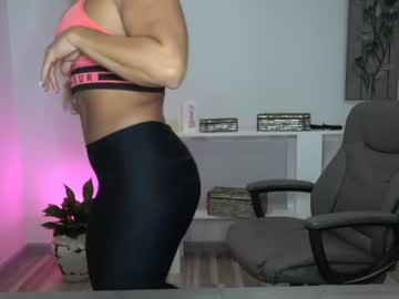 [01-09-20] wondrwomn private XXX show from Chaturbate