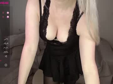 [18-10-21] linasweetlina record private XXX show from Chaturbate.com