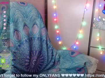 blue_cat_emma chaturbate