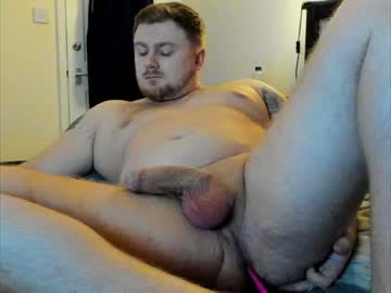 [22-01-20] militaryman121 record video from Chaturbate
