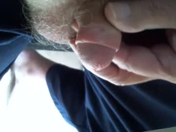 [23-09-21] verno1 video with toys from Chaturbate.com