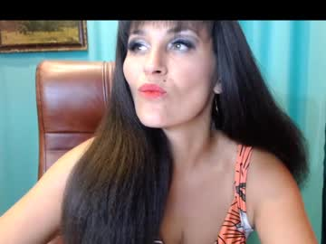 [02-09-20] ladycharm4you private from Chaturbate.com