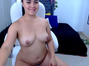 [26-02-20] sweet_lisa1 premium show video from Chaturbate