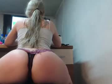 [15-04-21] yourburnwish private XXX video from Chaturbate.com