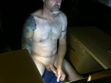 [05-09-20] starwatcher14 record private webcam from Chaturbate.com