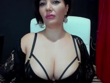 [20-01-21] demisweets record private sex video from Chaturbate.com