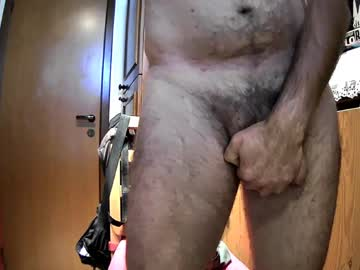 [16-11-20] russelnash1900 video with dildo