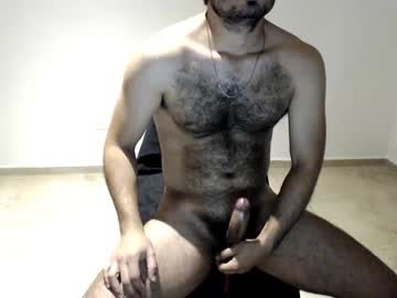 [12-03-20] betotop24 record cam video from Chaturbate.com