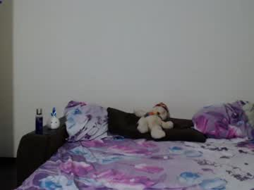 [21-07-21] dominicawopsi record show with toys from Chaturbate