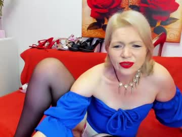 [14-11-20] beatifullhellenx record webcam video from Chaturbate
