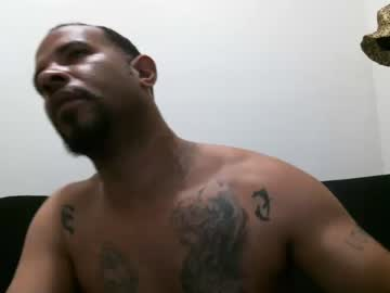 [20-03-20] bigdickjimmywill private show