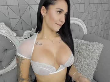 [24-02-21] tiffanycole_ video with toys from Chaturbate.com