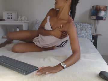[22-03-20] andrealopezhot private show video from Chaturbate
