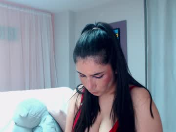 [18-01-21] mariejane2 record private
