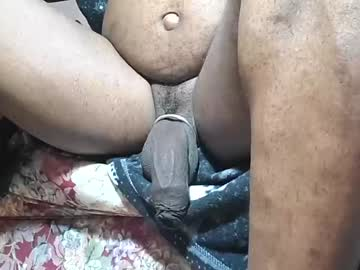 [05-12-20] jacockring public show from Chaturbate.com