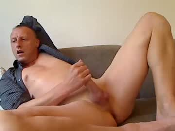 [02-09-20] enjooy555 premium show from Chaturbate.com