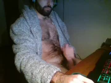 [24-12-20] joaodias97 record video with dildo from Chaturbate