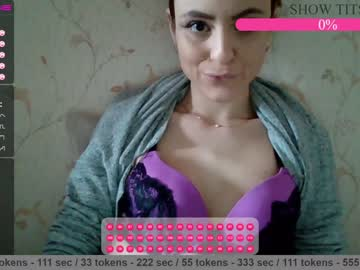 [20-09-20] sunse56 record webcam video from Chaturbate