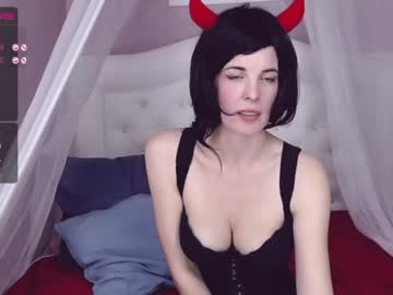 [17-10-20] leksawert private show from Chaturbate.com