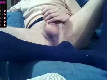 [18-03-21] marcocam private show video from Chaturbate