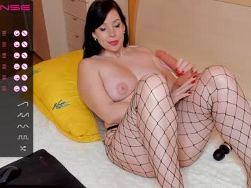 [15-02-21] dirty_pussycat webcam show from Chaturbate