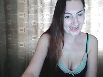 [25-04-20] dont_be_shyy chaturbate show with cum