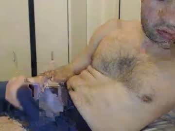 [07-02-20] bigdickteeen1998 record private show video