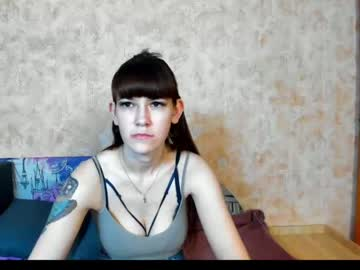 [13-06-20] cowboy_girl record public show from Chaturbate.com
