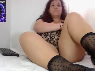 [08-04-21] agathamiller record cam show from Chaturbate