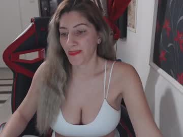 [12-04-20] kataleyathegoodmilf private show from Chaturbate.com