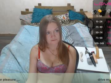 [22-09-20] oldslyfox show with cum from Chaturbate.com