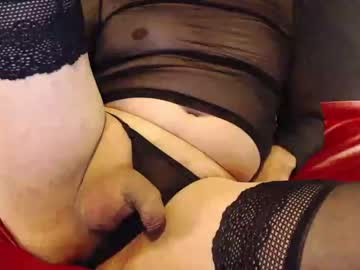 [24-04-21] rebeccalachaude record video with toys from Chaturbate.com