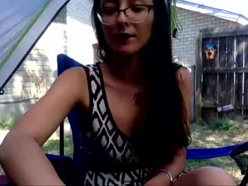 [05-10-20] sexymcsexface private sex show from Chaturbate