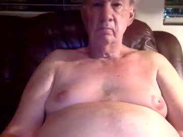 [01-11-20] tonkel record public show video from Chaturbate.com