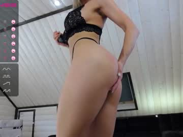 [04-07-20] miss_x_ private from Chaturbate.com