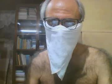 [20-04-20] lonelychap12345 public webcam from Chaturbate.com