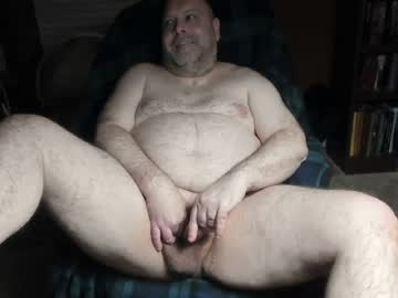 [17-07-20] phillyboy67 record public show video from Chaturbate