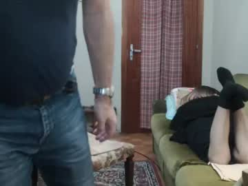 [17-02-21] white_wolf66 record private show from Chaturbate.com