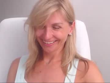 [09-07-21] lady_ada record public show from Chaturbate