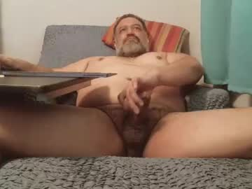 [07-01-21] tonysf record private webcam from Chaturbate