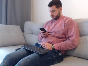 [03-02-20] jason_dream public show video from Chaturbate.com
