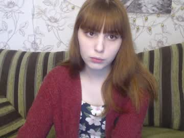 [04-01-20] 0nce_love public show from Chaturbate.com