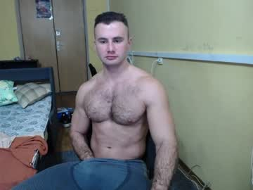 [21-11-20] ksanderua record video with toys from Chaturbate.com
