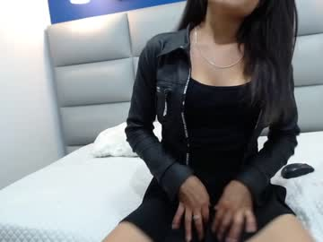 [27-08-20] renatha_jones chaturbate dildo
